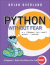 Python Without Fear 1e