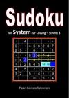 Sudoku Teil 2