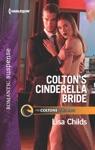 Coltons Cinderella Bride