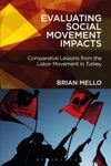 Evaluating Social Movement Impacts