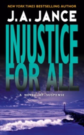 Injustice for All PDF Download