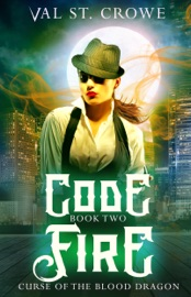 Code Fire PDF Download