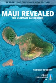 Maui Revealed book