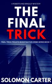 The Final Trick book