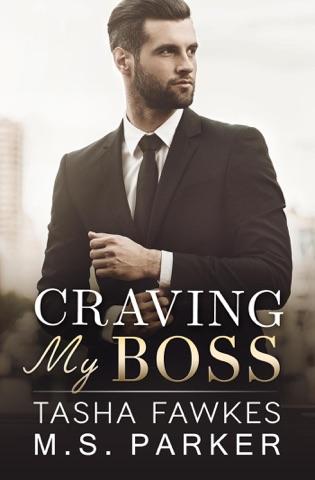 Craving My Boss PDF Download