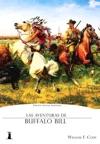 Las Aventuras De Buffalo Bill