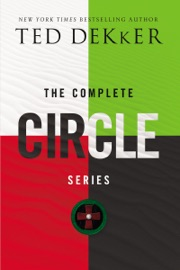 Circle Series 4-in-1 PDF Download