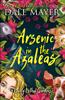 Dale Mayer - Arsenic in the Azaleas  artwork