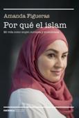 Por qué el islam Book Cover