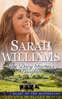 Download and Read Online The Dairy Farmer's Daughter