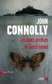 Les âmes perdues de Dutch Island PDF Download