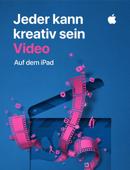 Jeder kann kreativ sein: Video