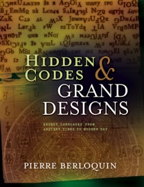 Hidden Codes Grand Designs