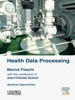 Health Data Processing (Enhanced Edition)