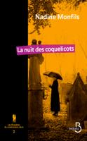 Download and Read Online Les enquêtes du commissaire Léon 2