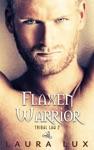 Flaxen Warrior Tribal Law 2