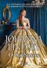 Johanna Lindsey - Ο διάδοχος artwork