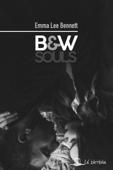B&W Souls