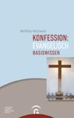 Konfession: evangelisch