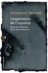 Lexprience De Linjustice