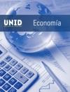 Economa