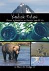 Kodiak Tales