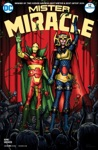 Mister Miracle 2017- 12