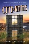 City Of Myths A Novel Of Golden-Era Hollywood