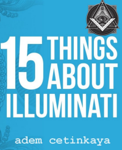 15 Things About Illuminati