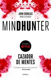 Download and Read Online Mindhunter