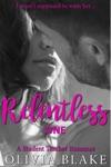 Relentless A Student Teacher Romance