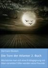 Die Tore Der Atlanter 2 Buch
