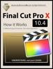 Final Cut Pro X 10.4 - How It Works