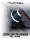 AP Maintenance Technician Powerplant Textbook