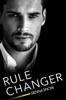 Sienna Snow - Rule Changer artwork