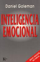 Download Inteligencia emocional ePub | pdf books