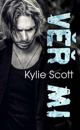Kylie Scott - Věř mi