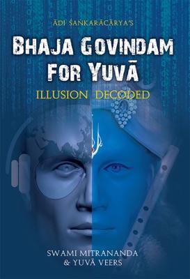 BHAJA GOVINDAM FOR YUVA