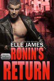 Ronin's Return PDF Download