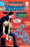 House Of Mystery 1951- 302