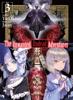 Yu Okano - The Unwanted Undead Adventurer: Volume 3 artwork