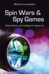 Spin Wars And Spy Games