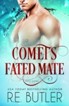 Comets Fated Mate Arctic Shifters Book Eight