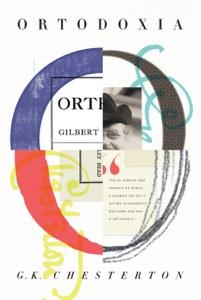 Ortodoxia Book Cover
