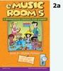 EMusic Room 5 Unit 2a