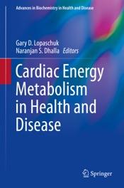 Download Cardiac Energy Metabolism in Health and Disease