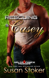 Rescuing Casey PDF Download