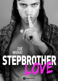 Stepbrother Love Par Stepbrother Love