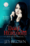 Dark Heirloom