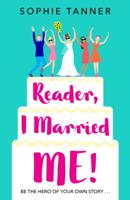 Sophie Tanner - Reader I Married Me artwork